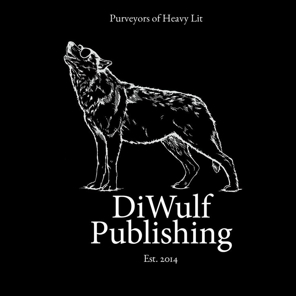 Greetings And Salutations Diwulf Publishing House