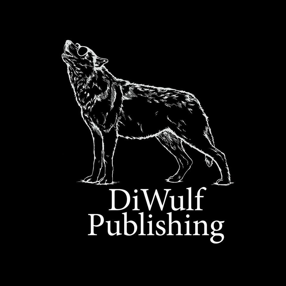 DiWulf logo Black.jpg