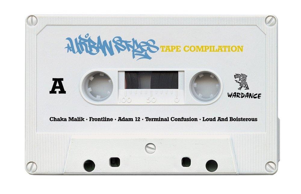 Tape.jpeg