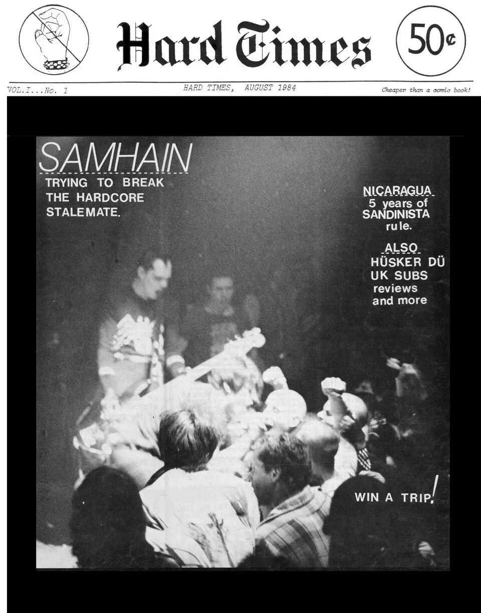 Samhain Cover Issue 1.jpeg
