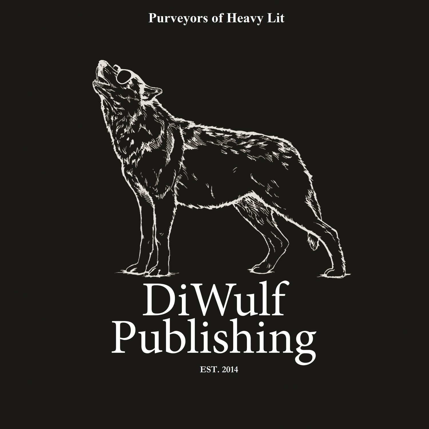 DiWulf Publishing House