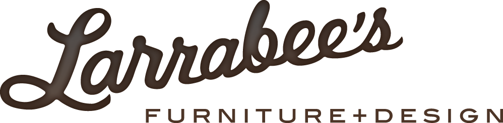 Elegant Larrabees Furniture + Design