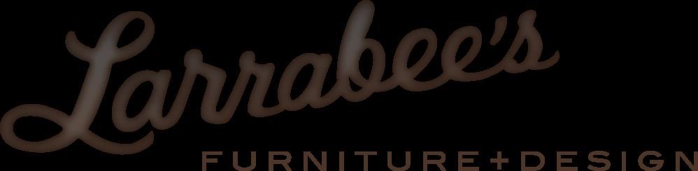 Gentil Larrabees Furniture + Design