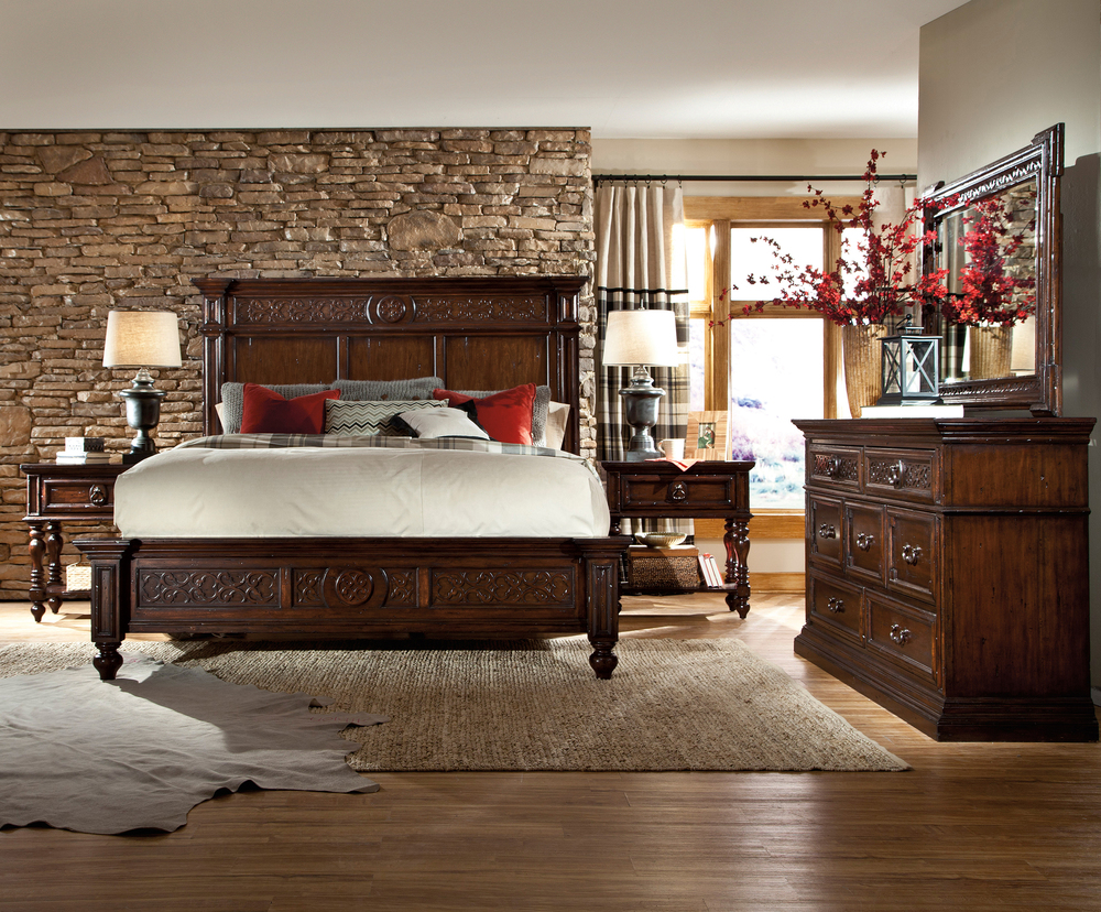 Canyon-Retreat-Bedroom.jpg