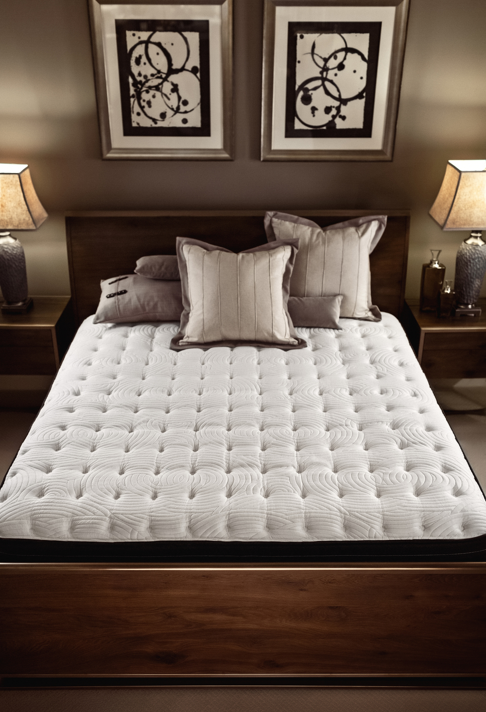 Larrabees_Select_Mattress (5)