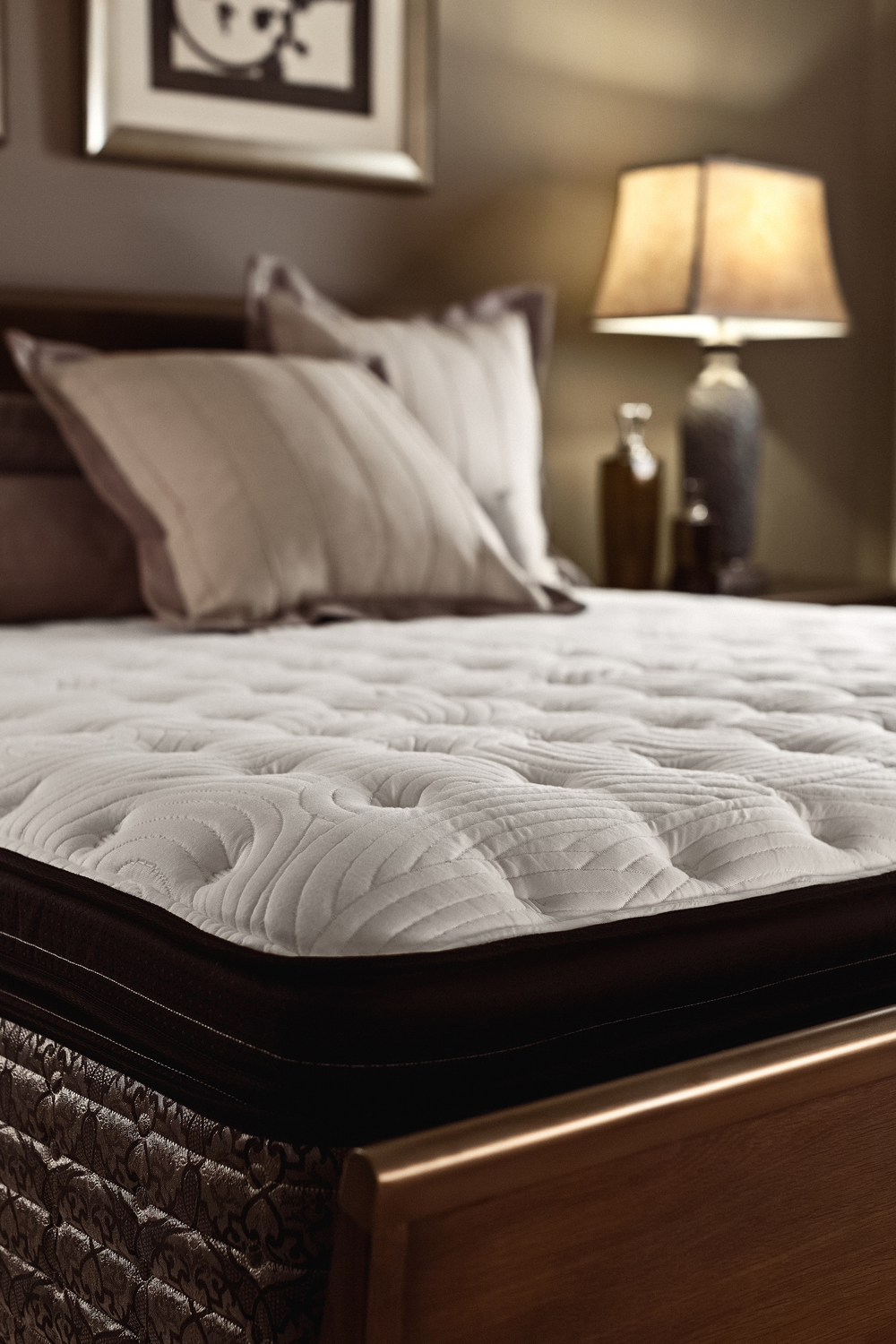 Larrabees_Select_Mattress (4)