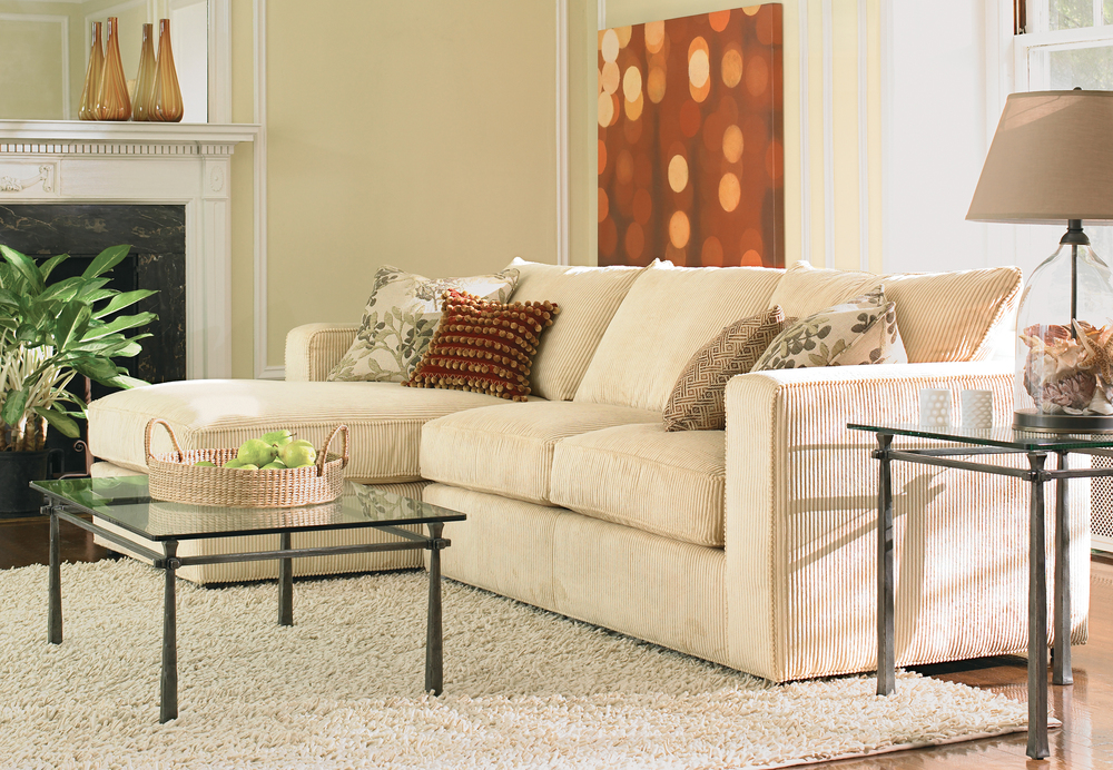 Milford-sectional-room_300dpi.jpg