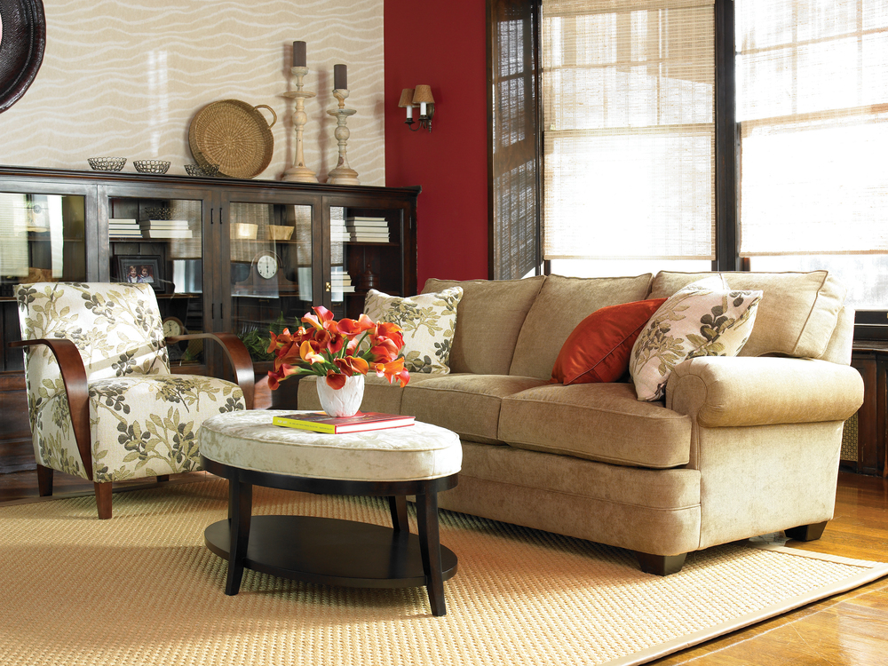Evanston-sofa_Basie-chair_Avery-ottoman_300dpi_NORWALK.jpg