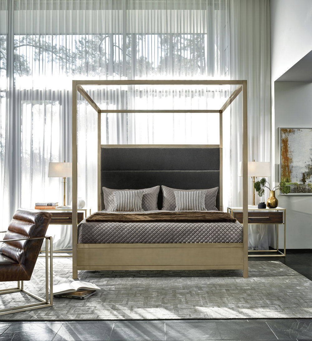 Exceptional Universal Modern Bedroom Sml