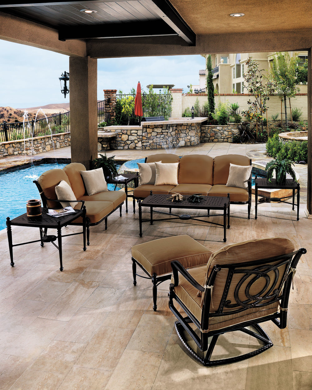 outdoor-furniture_furniture-collections_bel-air_40-x.jpg
