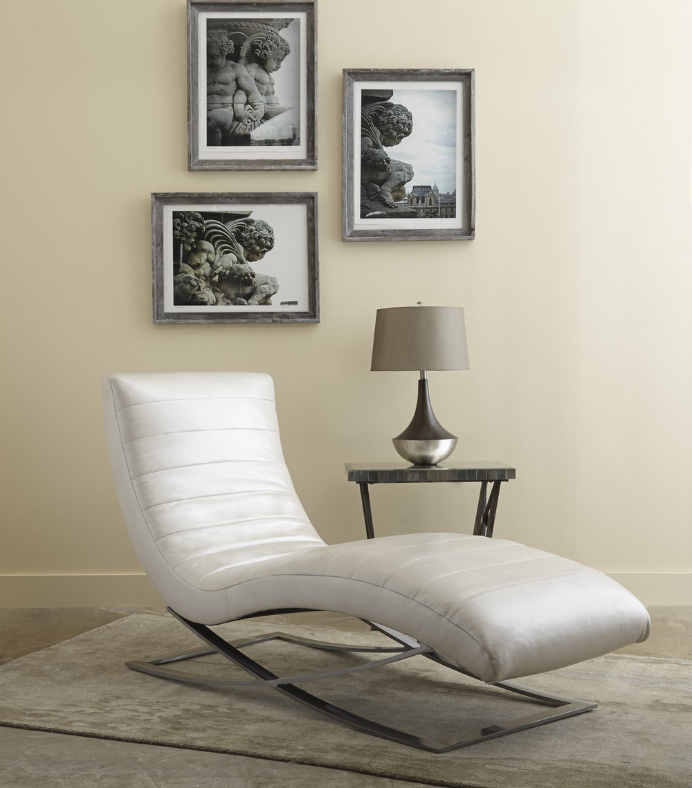 NORWHarlow leather chaise_300dpi.jpg