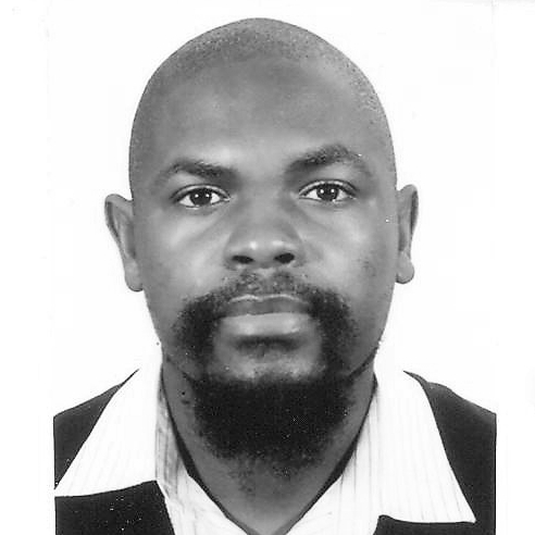 Lecturer in the Department of Sociology | University of Zimbabwe   Gutsa is a granduand (PhD in Anthropology) of the University of the Witwatersrand (Wits), South Africa. His doctoral research examined the impacts of climate change on livelihoods of female elderly headed households. He has more than twelve years of substantive working experience teaching undergraduate and postgraduate levels at University level. Gutsa has also carried out research and, in the process, presented papers at international conferences in a number of countries in Africa, Europe, Asia, and Latin America, focusing mainly on elderly people, climate change, sexual and reproductive health, HIV, and AIDS. This research has been published in a number of journals. In the year 2010 Gutsa was selected as one of the New Faces for African Development by the European Report on Development for the year 2010. Over the years he's been involved as a consultant in baseline studies and end of term project evaluations for International and local NGOs in Zimbabwe and in Southern Africa.