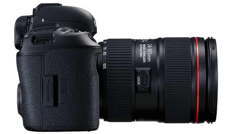 Canon 5D Mark IV 2.png