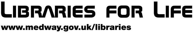 libraries for life logo flat.jpg