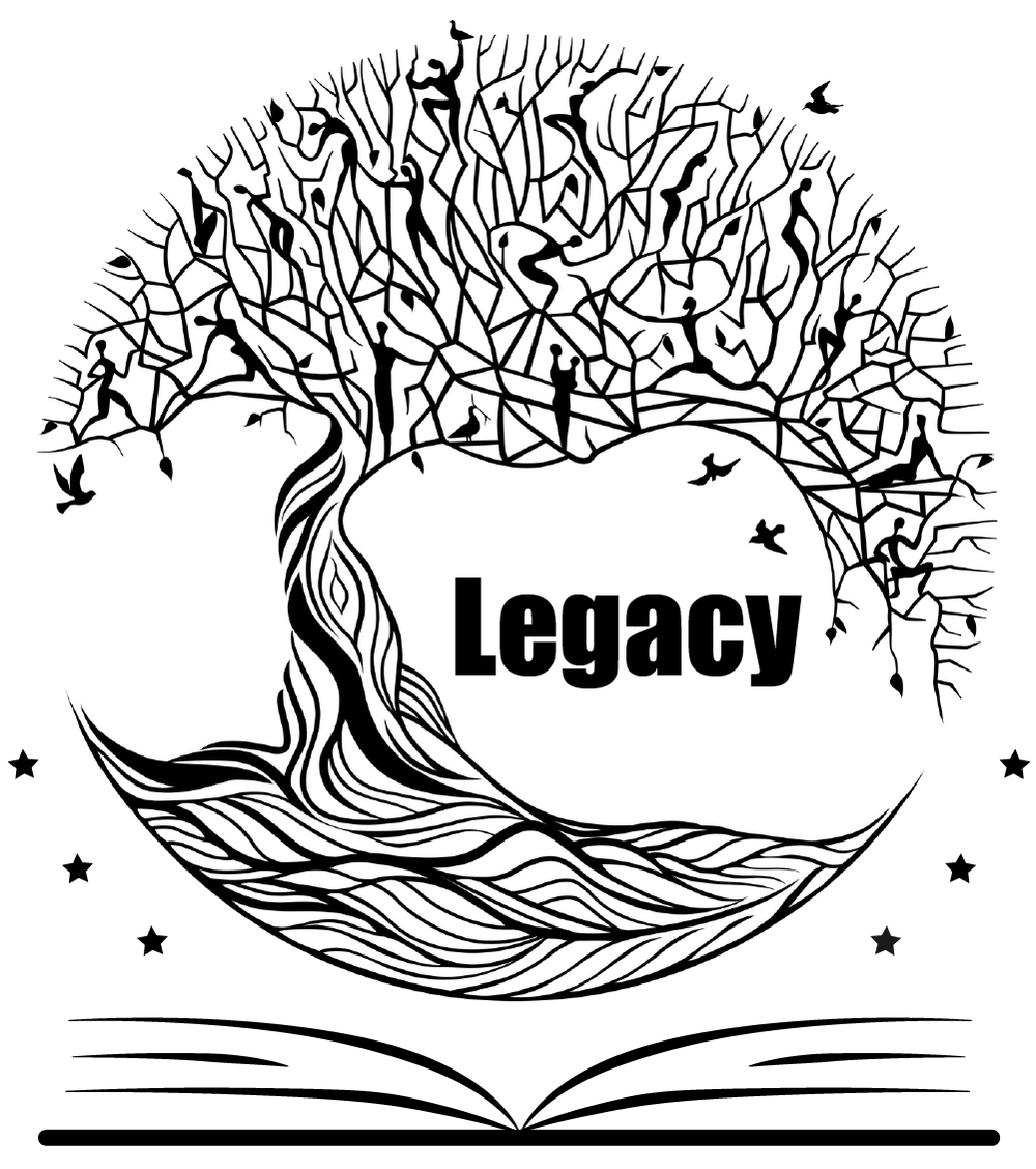 legacy_logo-small.png