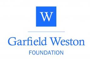 Garfield+Weston.png