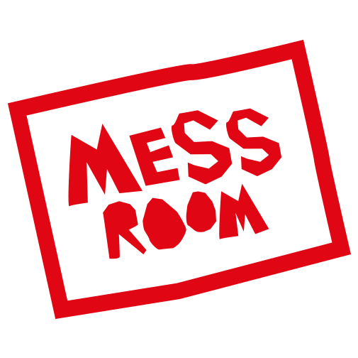 Mess Room logo FB 2.png