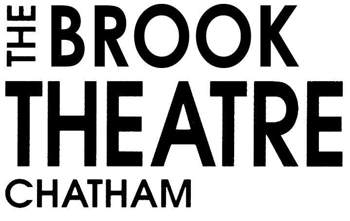 The brook theatre logo.jpg