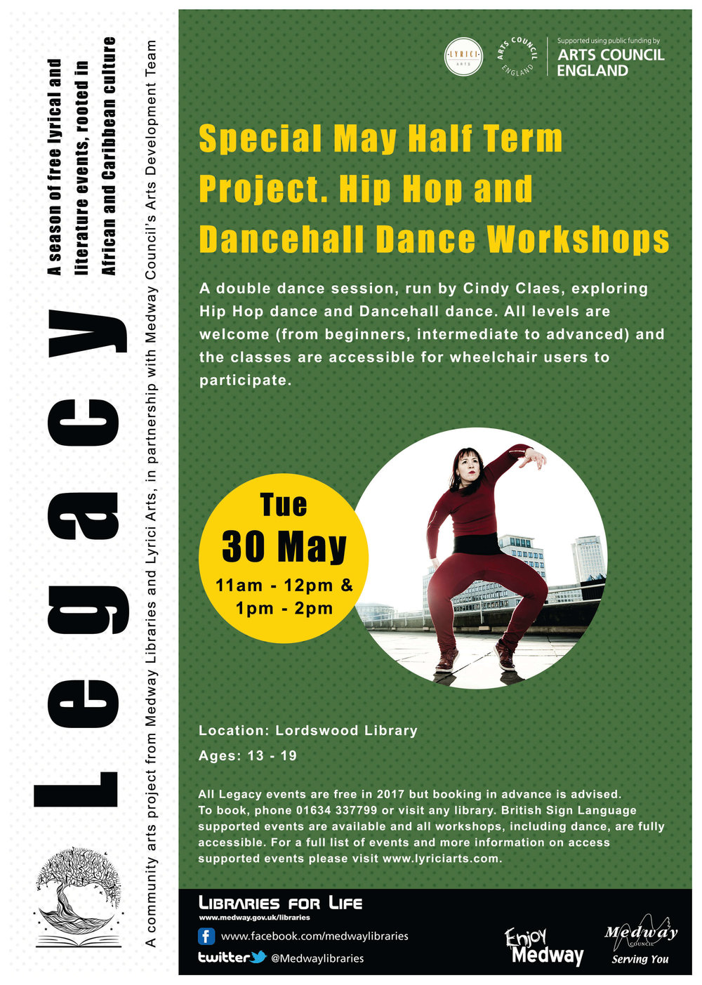 hiphop_dance.jpg