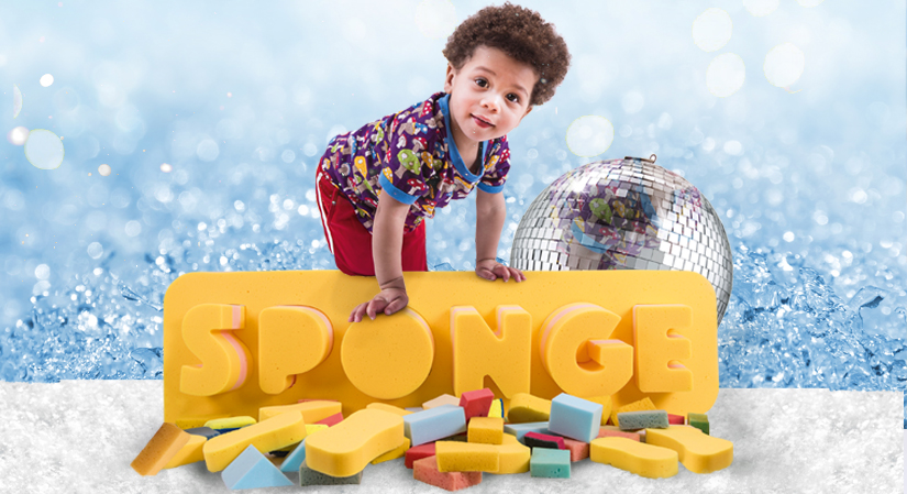 Sponge-WEB.jpg