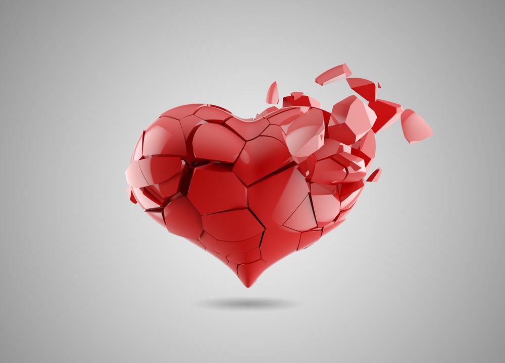 toxic-love.jpg