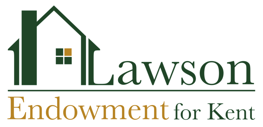 APPROVED Lawson Endowment for Kent Logo.png