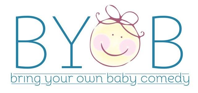 BYOB logo.jpg