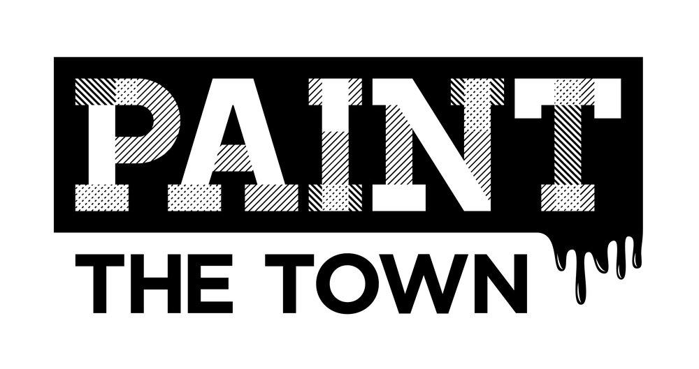 Paint The Town Festival
