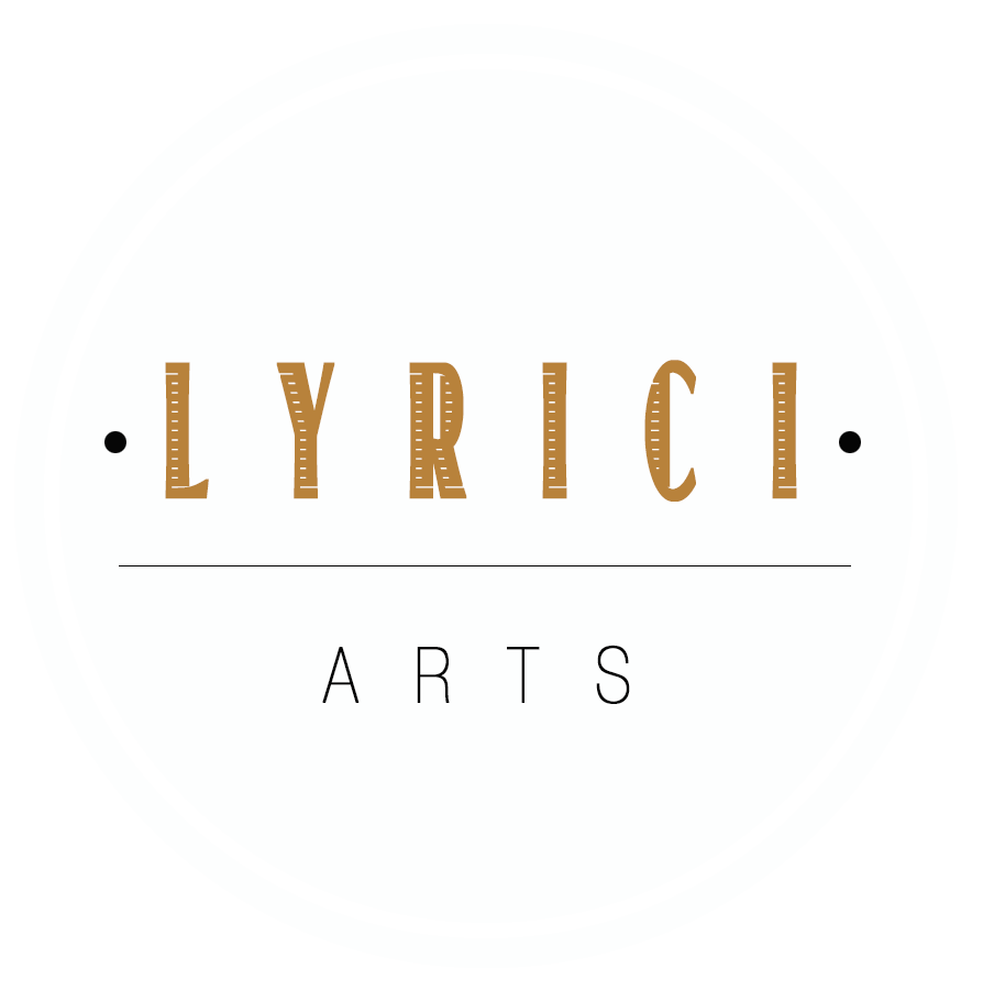 lyrici-white.png
