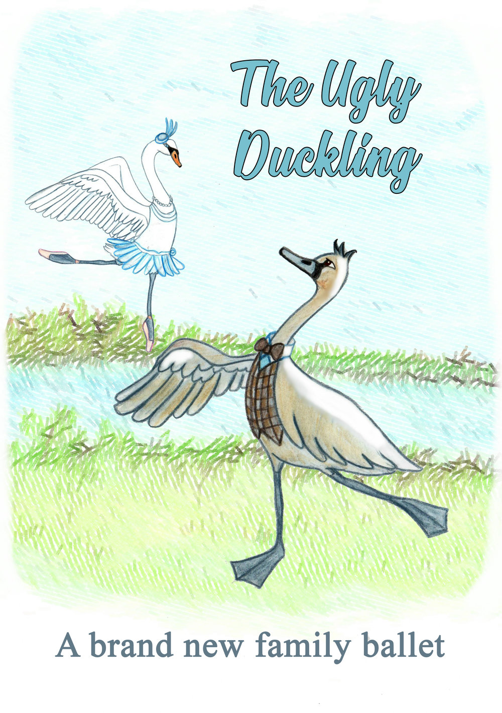 Ugly Duckling image with text.jpg