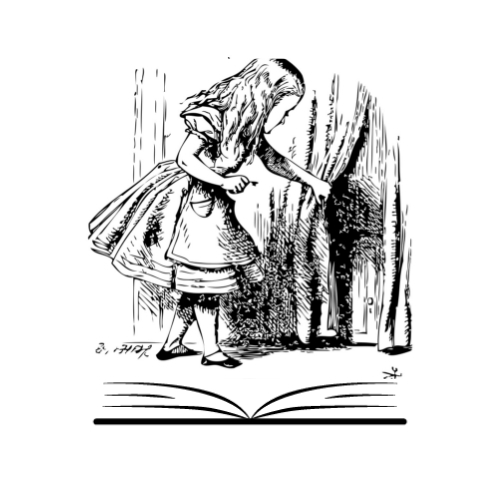 The Classics presents: Alice's Adventures in Wonderland at Dartford Library - Join us in Dartford Library on the 16th March 2019 for Alice's Adventures in Wonderland.View the below programme to book tickets. Booking in advance is required. Please note that a small booking fee is applicable for events.