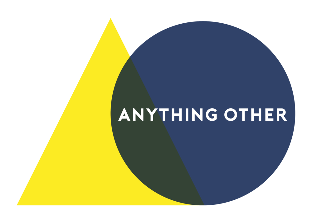 AO-Logo-Colour-.png