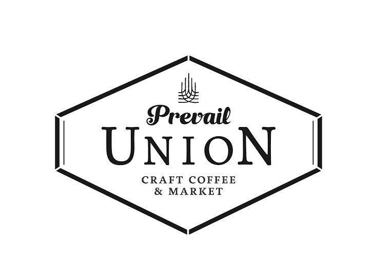 Prevail Union.jpg