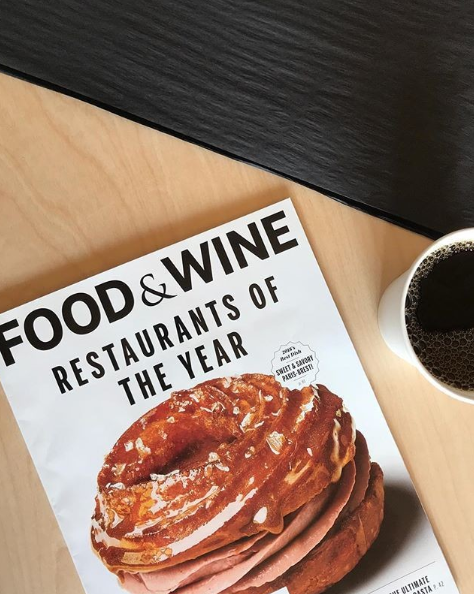 Food And Wine.png