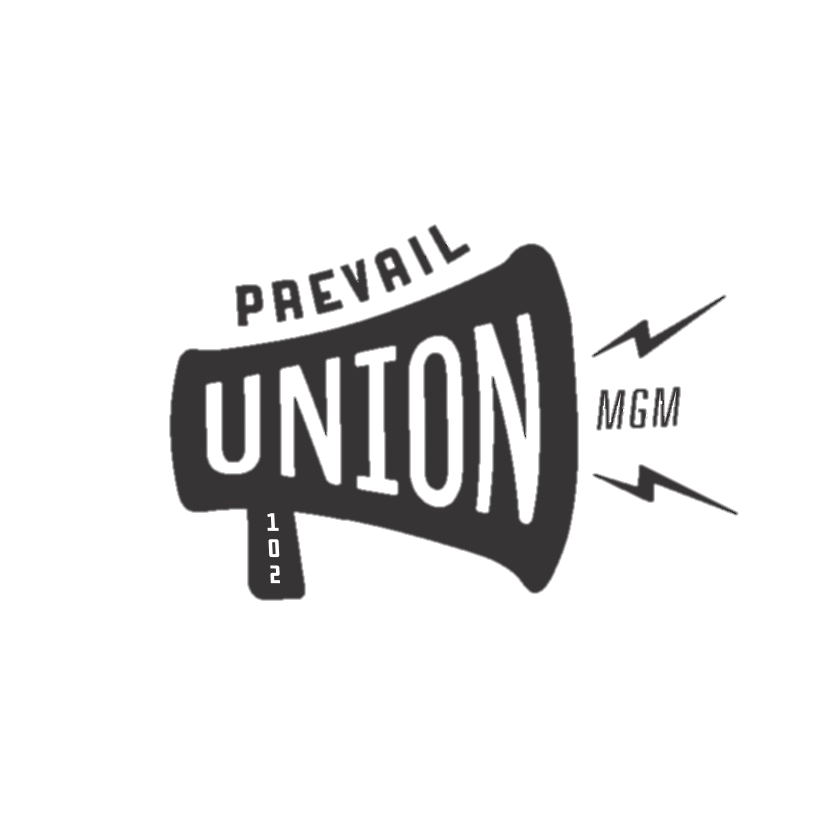 Prevail Union Montgomery