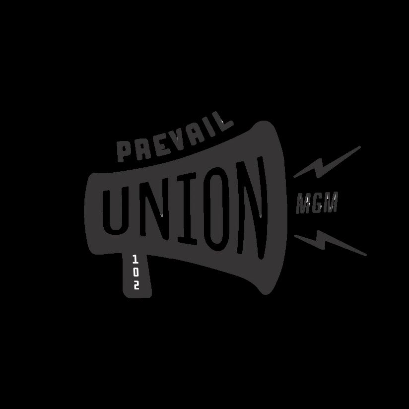 edb680be Prevail Union Montgomery