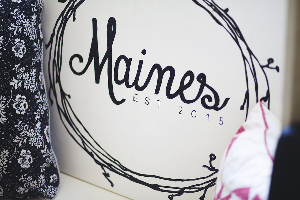 mainessalon-19.jpg