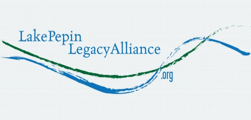Lake Pepin Legacy Alliance