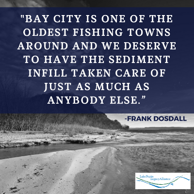 Frank Dosdall Quote.png