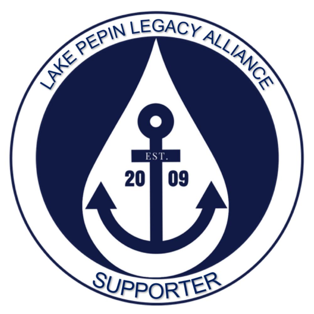 Sticker 2019.png