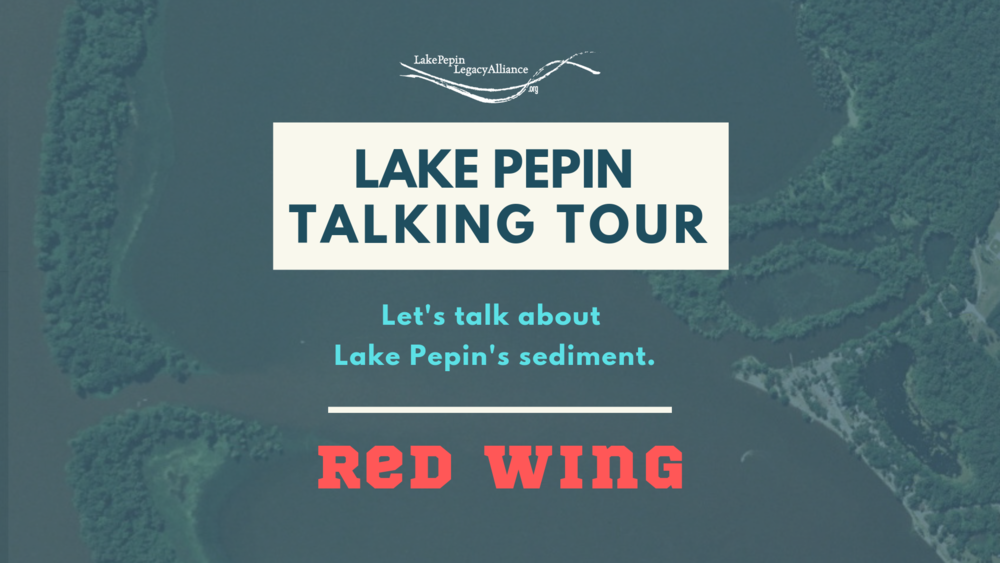 RED WING Talking Tour FB Covers.png