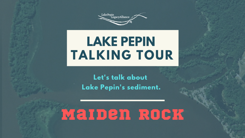MAIDEN ROCK Talking Tour FB Covers.png