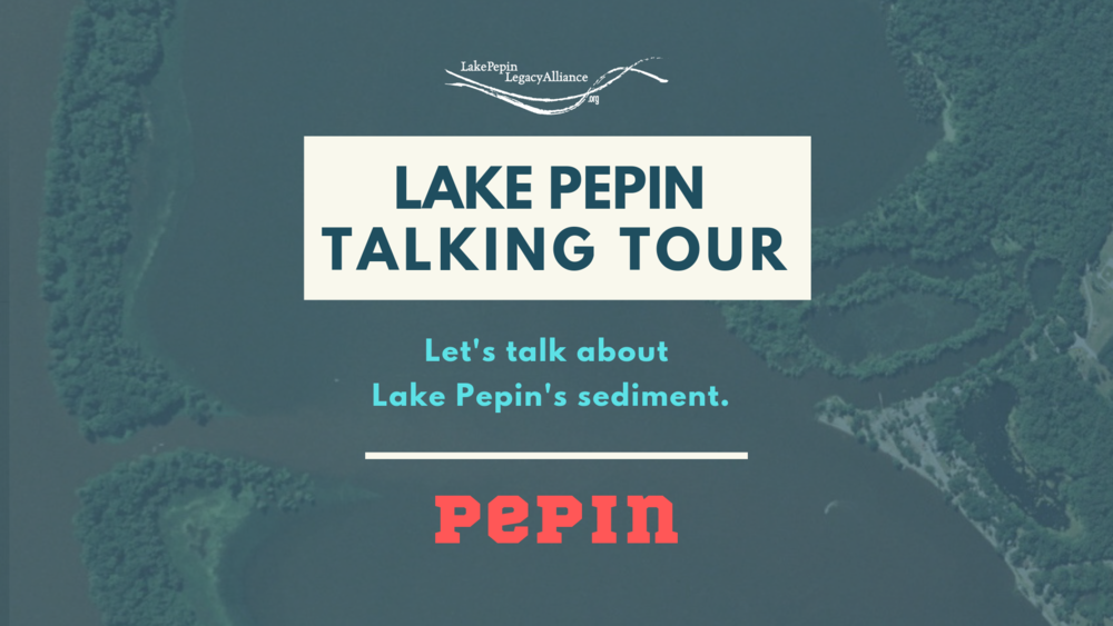 PEPIN Talking Tour FB Covers.png