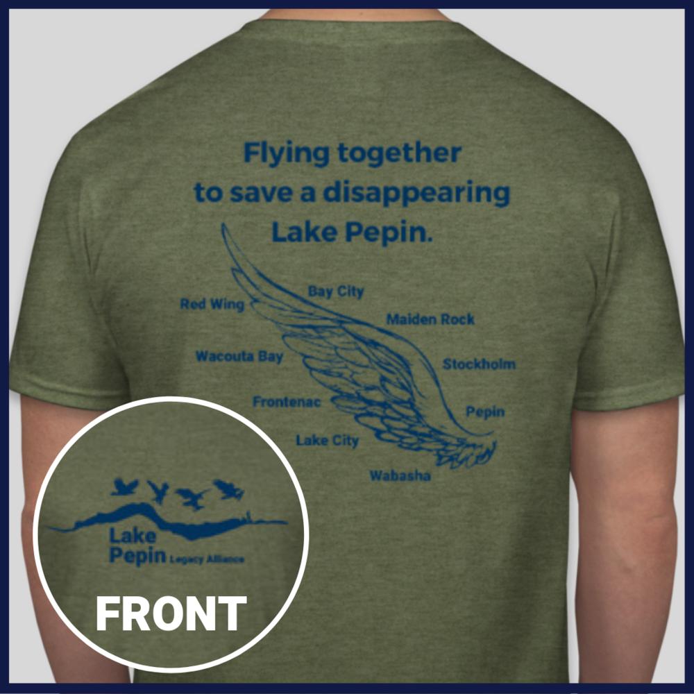 Member Shirts.png