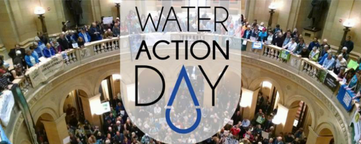 Water Action Day.png