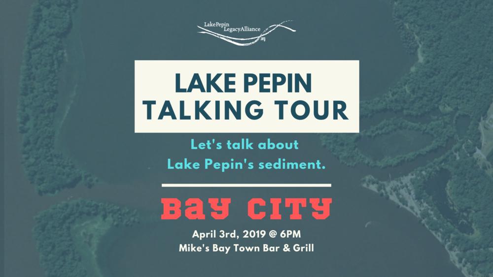 BayCity Talking Tour FB Covers.png