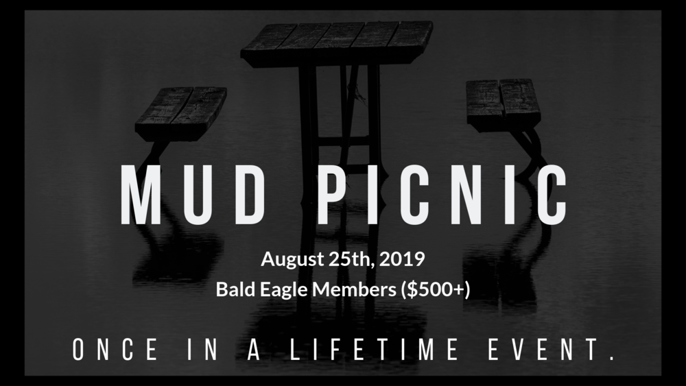 Mud Picnic Flyer 4419.png