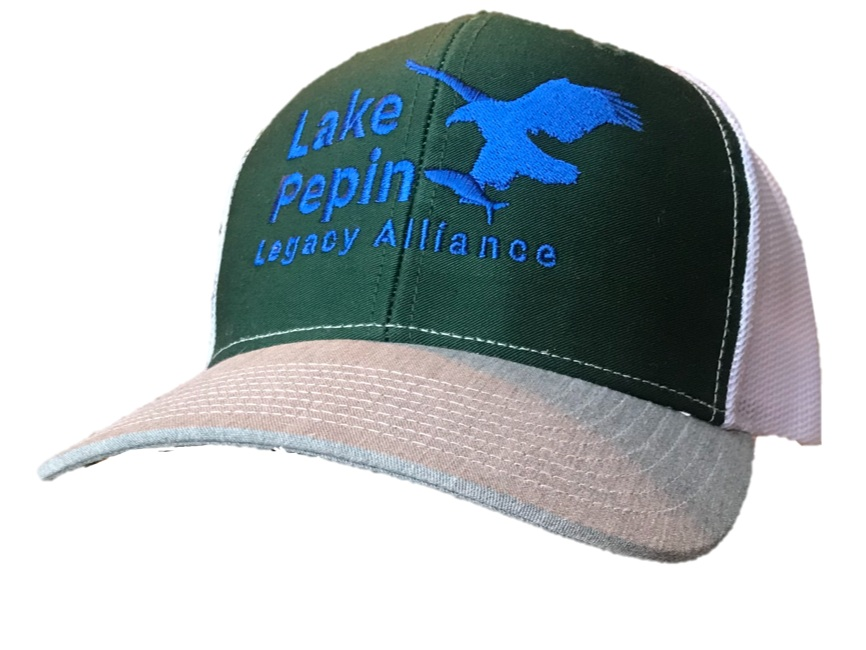 hat no back 4.png