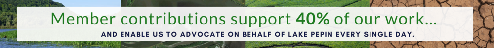 Member contributions support Lake Pepin Long.png