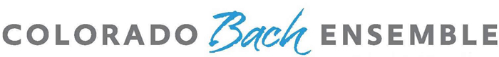 CO Bach Ensemble logo.jpg